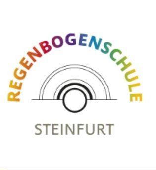 Regenbogenschule Steinfurt