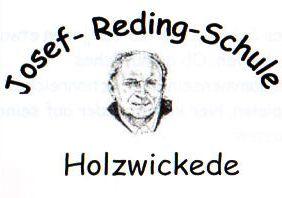 Josef-Reding-Schule (Hauptschule)