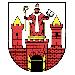 Stadt  Wittstock/Dosse