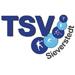 TSV Sieverstedt e.V.