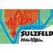 Gemeinde Sulzfeld am Main