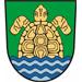 Grünheide (Mark)