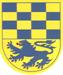 Samtgemeinde Velpke
