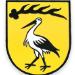 Stadt Großbottwar