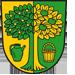 Gemeinde Hohenleipisch