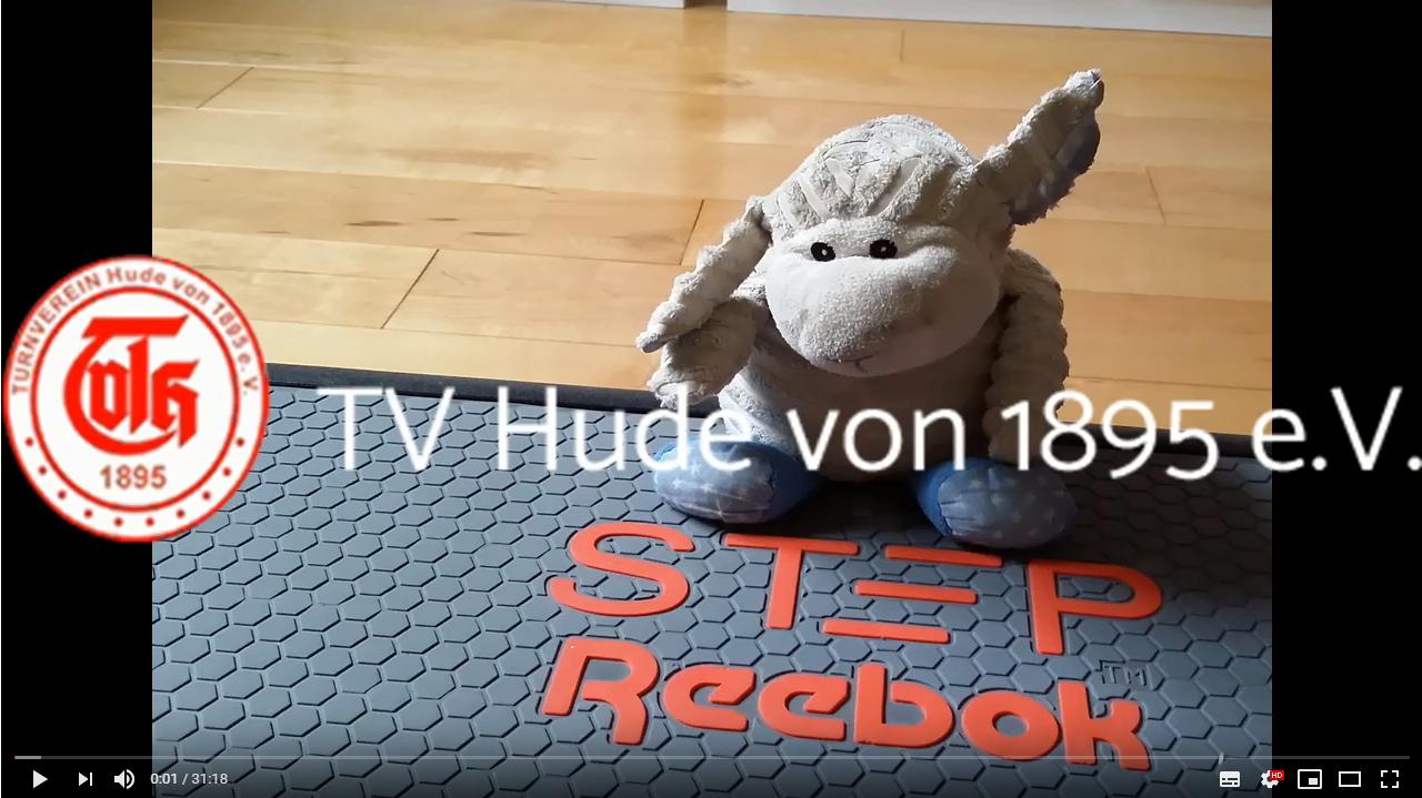 Kinder Tv Online