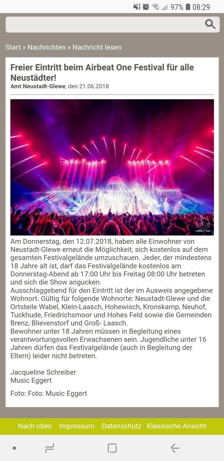 Urlaubspreis RUHIGE Band 2018 Männer Schuhe Plus Größe 38